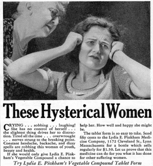 AAA hysterical-women pohto for blog
