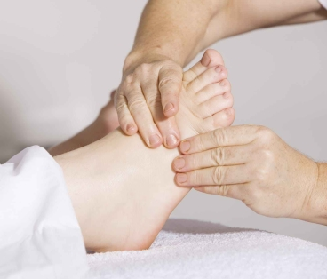 foot-massage.jpeg